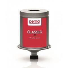 PE CLASSIC (SF01) PERMA 120CC