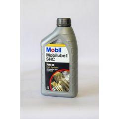 M-LUBE 1 SHC 75W90 PLA 1L