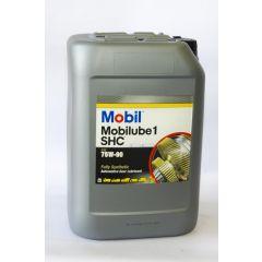 M-LUBE 1 SHC 75W90 PLA 20L