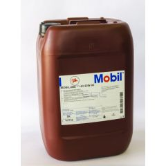 M-LUBE HD 80W90 PLA 20L