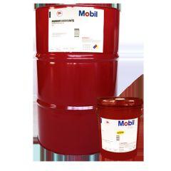 M-MOBILFLUID 422 SOD 208L