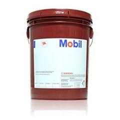 M-MOBILFLUID 424 PLA 20L