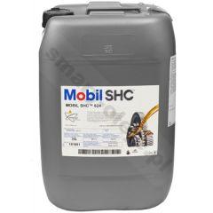 M-MOBIL SHC 624 PLA 20L