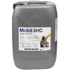 M-MOBIL SHC 626 PLA 20L