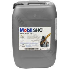 M-MOBIL SHC 629 PLA 20L