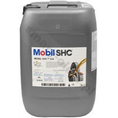 M-MOBIL SHC 634 PLA 20L