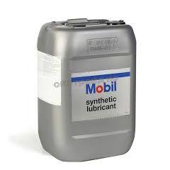 M-MOBIL SHC GEAR 150 PLA 20L