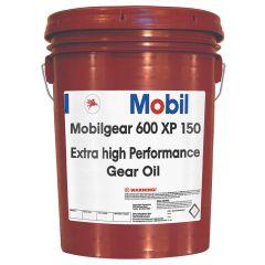 M-MOBILGEAR 600 XP 150 20L