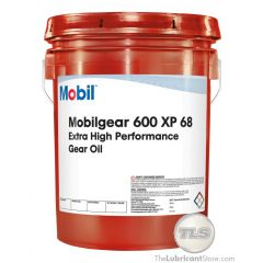 M-MOBILGEAR 600 XP 68 20L