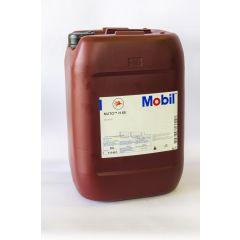 M-NUTO H 68 PLA 20L