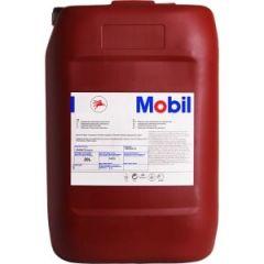 M-DTE OIL LIGHT - 20 L