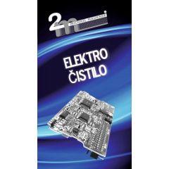 2M ELEKTRO-ČISTILO 400ML