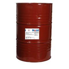 M-DTE OIL MEDIUM - 208L