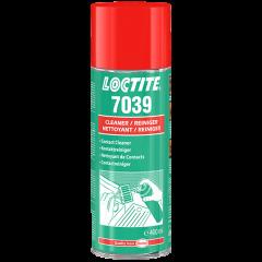 LOCTITE SF 7039 400ML SPREJ